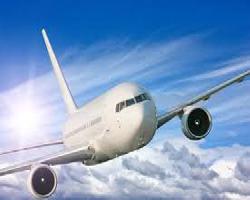 5 มารยาทระวังเมื่อต้องเดินทางโดยเครื่องบิน